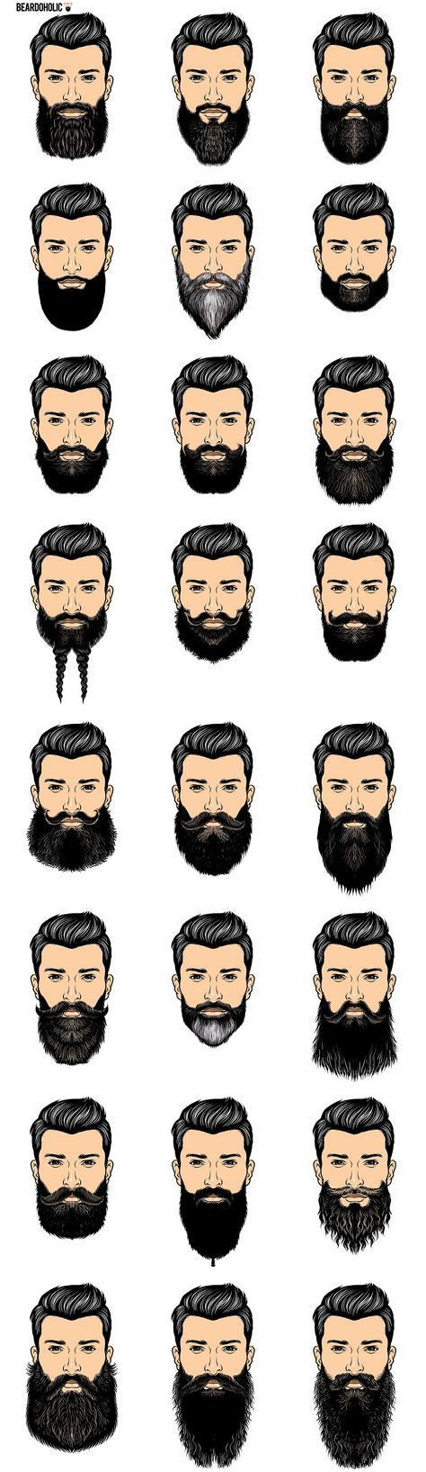 beardoholic.com wp-content uploads 2016 10 24-long-beard-styles.jpg