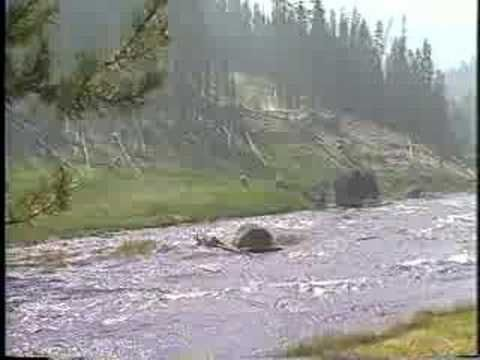 River erosion and deposition   Ch 12 Weathering and ...
