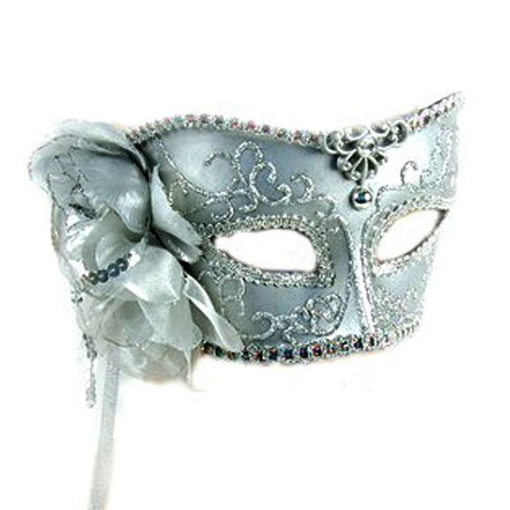 20 best Masks images on Pinterest   Costumes, Mask party and ...