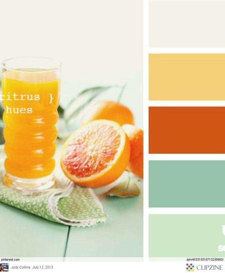 Kitchen Paint App: 26 Best Albers IoC App Color Studies Images On Pinterest