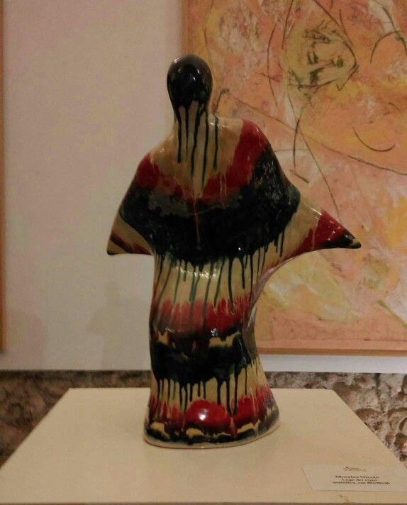 """Premiata """"Premio Guglielmo II Monreale Palermo"""
