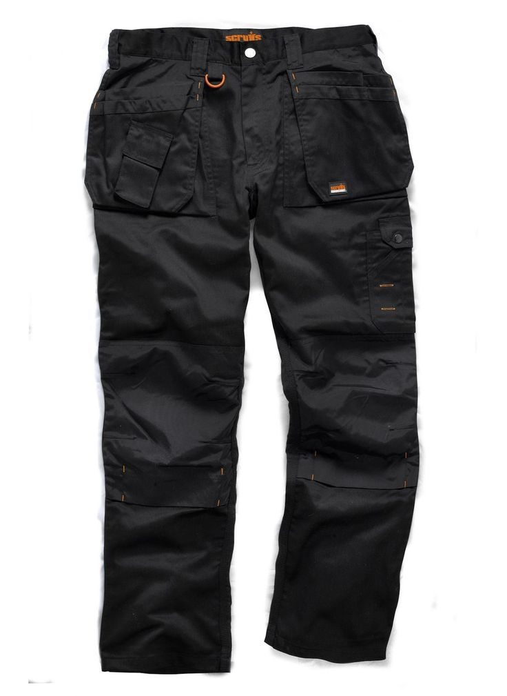 1 x workwear trousers