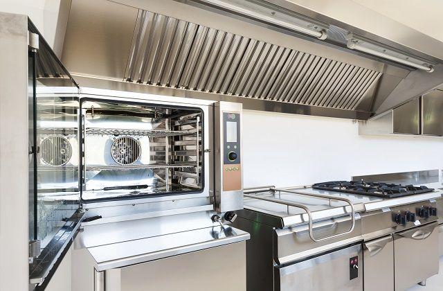 Restaurant Fire Protection Tips Judd Fire Protection In 2020 Commercial Kitchen Commercial Kitchen Equipment Modern Kitchen
