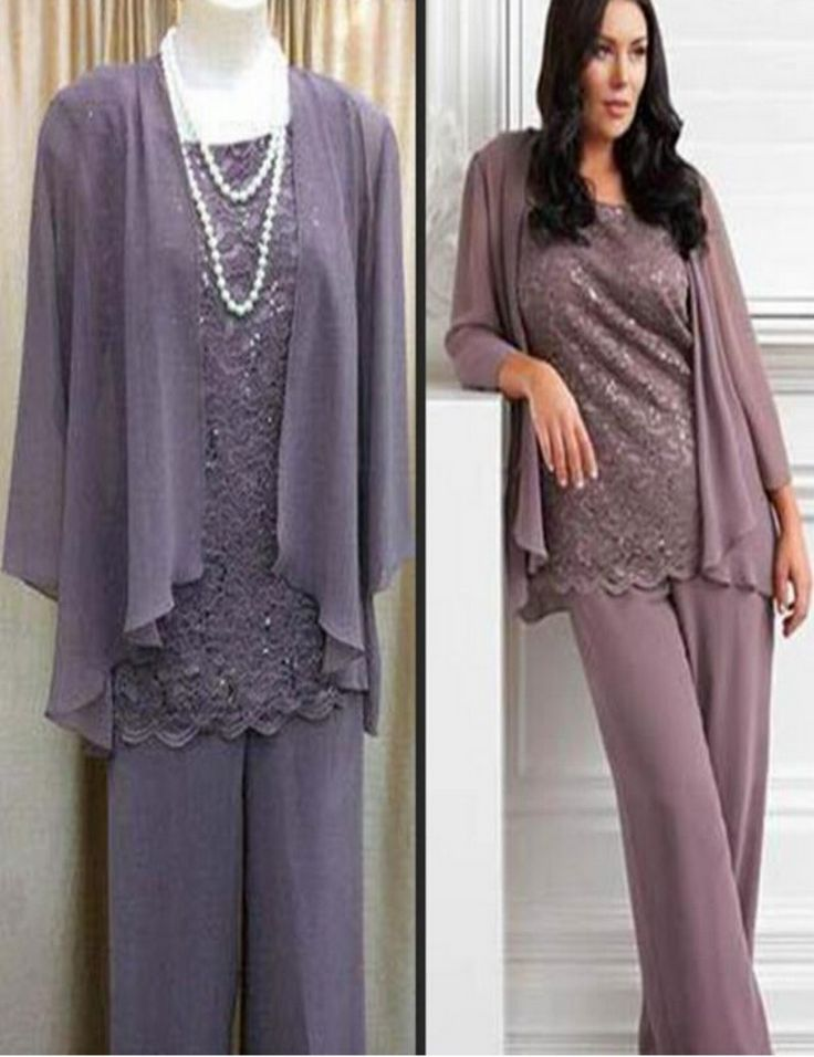 Best 25+ Mother of the groom trouser suits ideas on Pinterest ...