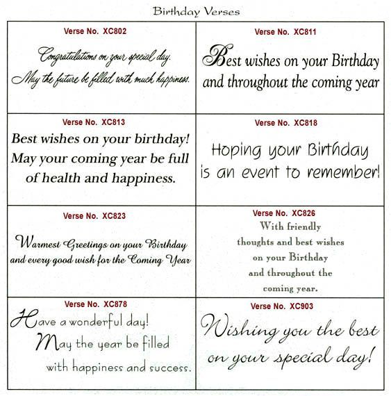 35 Best Cards And Paper Crafts Images On Pinterest Birthday Verses