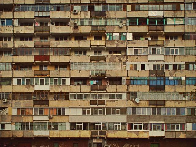 Cartierul Ferentari http://radiantufa.ro/notorietatea-sectorului-5/