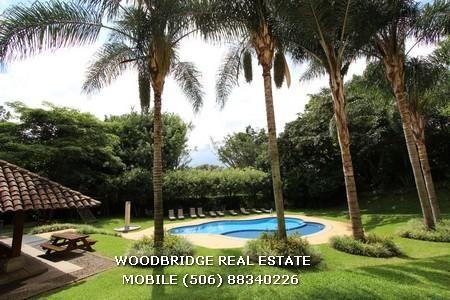 Escazu condominios en venta, Costa Rica condominios en venta Escazu Condado Del…