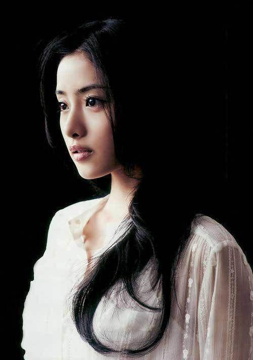 Asian Hair Trends 2018 Korean Hair Trends Hair Style Pinterest