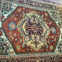 Jmd Enterprise is the prominent supplier of Carpets made of pure raw materials. Get them at reasonable prices visit: http://www.jmdenterprisesindia.in/carpets.htm