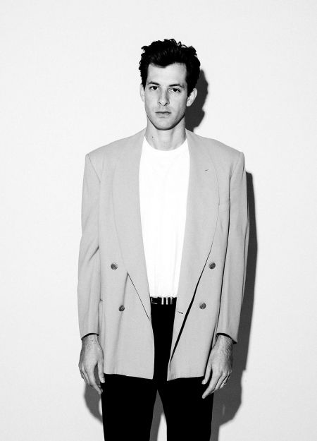 mark ronson style 2015 - Google Search
