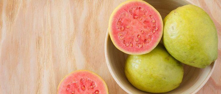 InfoNavWeb                       Informação, Notícias,Videos, Diversão, Games e Tecnologia.  : Goiaba: a fruta que deve ser incluída na alimentaç...