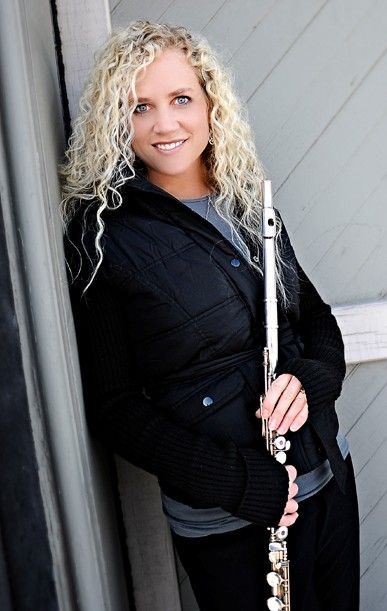 Free Flute Lessons | Learn Flute Online: Flute Lessons for Learning Beautifully and Fast.