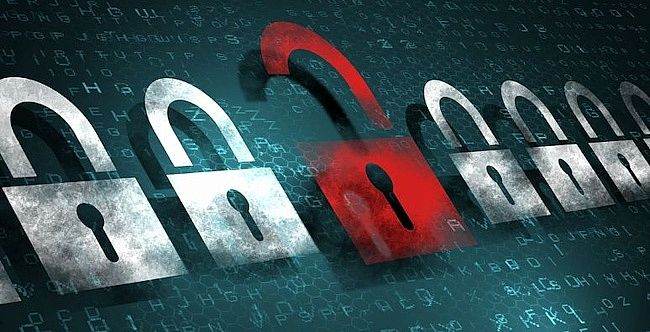 The European Commission is likely to publish an update to the 1995 Data Protection Directive on the 25th January 2015. The DP Directive gave rise to the 1998 Data Protection Act in the UK ...