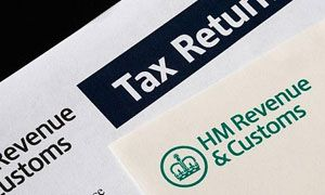 Expat wins remitted income tax appeal against HMRC