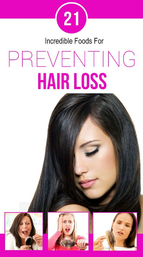 Your hair provides precise information about your health. #healthy_living