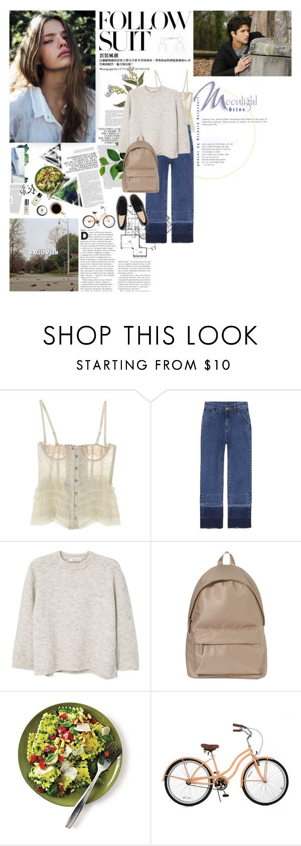 """""""mmmmm f-ck it up 