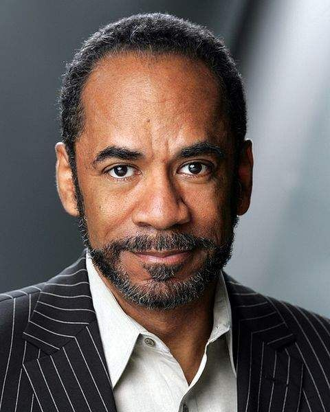 "Tim Reid -- (12/19/1944-??). Actor, Comedian & Film Director. He portrayed Venus Flytrap on TV Series ""WKRP in Cincinnati"", Marcel 'Downtown' Brown on ""Simon & Simon"", Ray Campbell on ""Sister, Sister"", William Barnett on ""That '70s Show"" and Frank Parish on ""Frank's Place"". Movie-- ""You Wish!"" as Larry Pendragon."