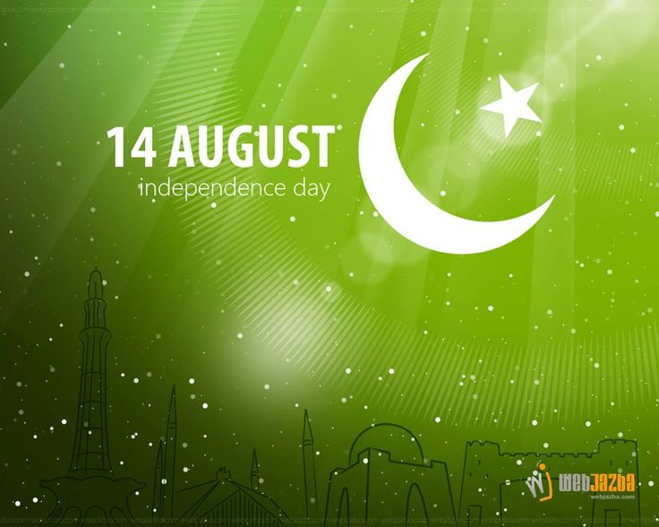 Happy Independence Day 14 August 1947  http://www.webjazba.com/pakistan-independence-day/independence-wallpapers/happy-independence-day-14-august-1947/