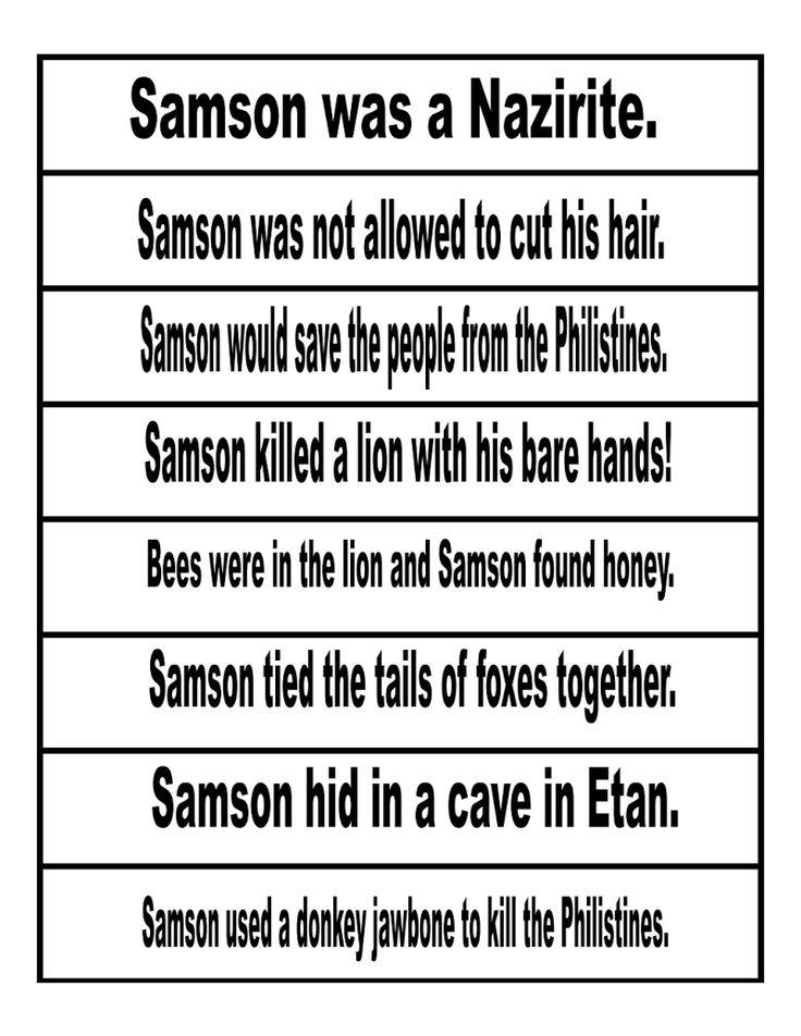 Samson chains.pdf