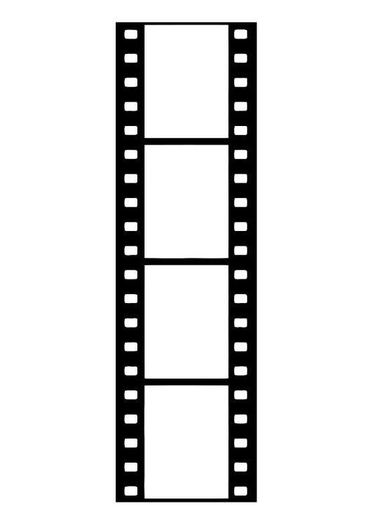 coloring-page-film-strip-film-negative-p27437.jpg 531×750 ...