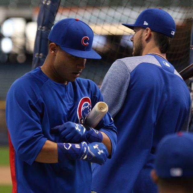 Cubs Photo Stream | MLB.com