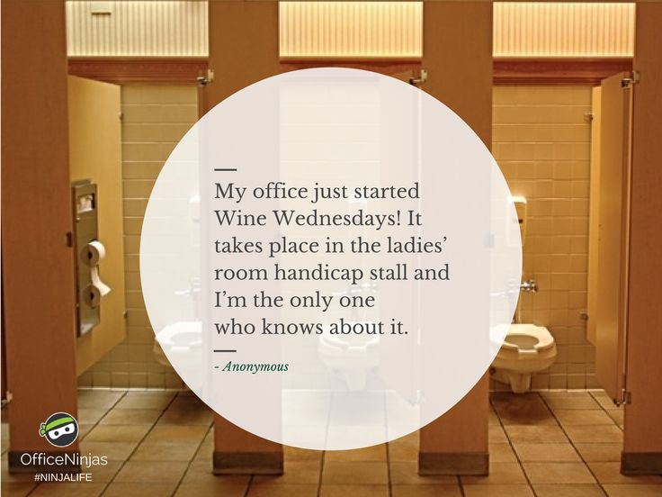 14 Brutally Honest Quotes From The Office