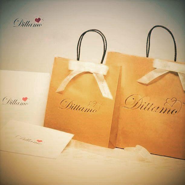 Nessuna idea per i regali di Natale??? Vieni a trovarci nel punto vendita più vicino a te.  Per saperne di più visita il nostro sito www.dittamo.it  #dittamo_official #dittamo #xmas #ideeregalo #regali #natale #christmas #intimo #pizzoemerletti #italianlingerie #girl #beautiful #love #instadaily #instagood #instagram #followus #follow #bestoftheday #igers #cute #picoftheday #instagood #instamood