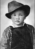 Risultati immagini per elvis presley wiki