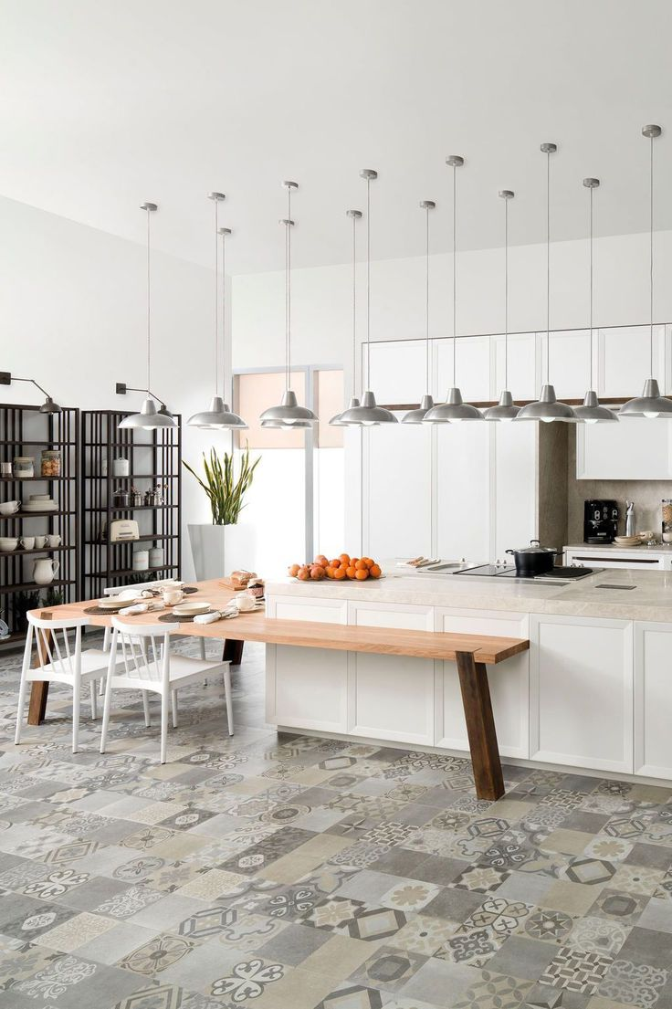 open kitchen living room floor plan pictures%0A http   www yellowdesign me   bestsmall