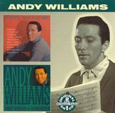Andy Williams/Andy Williams Sings Rodgers & Hammerstein [Collectables] [CD], 07404214