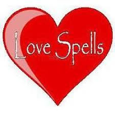 Powerful Online Psychic, Call, WhatsApp: +27843769238
