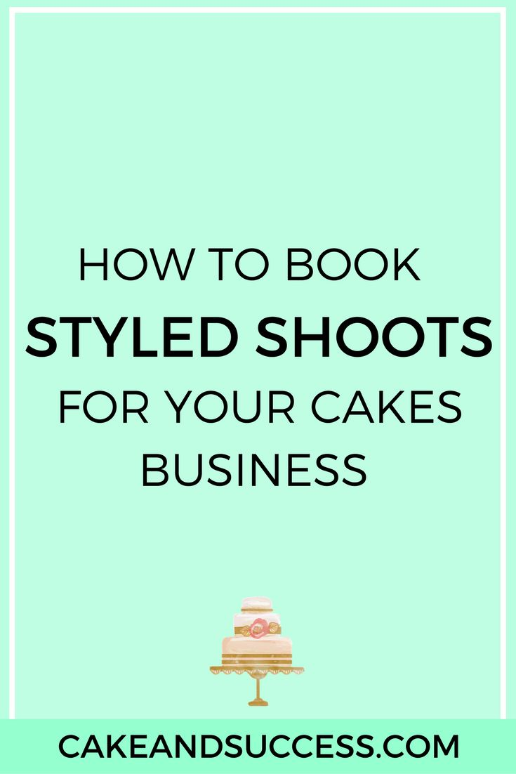Want to book more styled shoots to help you grow your cake business? Read on the blog, all about booking styled shoots for your cake business.   Cake pricing, cake tastings, cake consultations, cake studio, wedding cakes, gum paste, sugar flowers, Maggie Austin, Cake Decorating Tutorial, Cake Business, Craftsy Cake, Fondant, Cake Storefront, baking business, cake serving guide, cake storage, cake organization, cake presentation