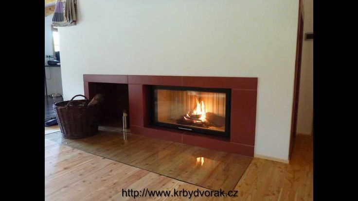 FIREPLACES STOVE FITTING