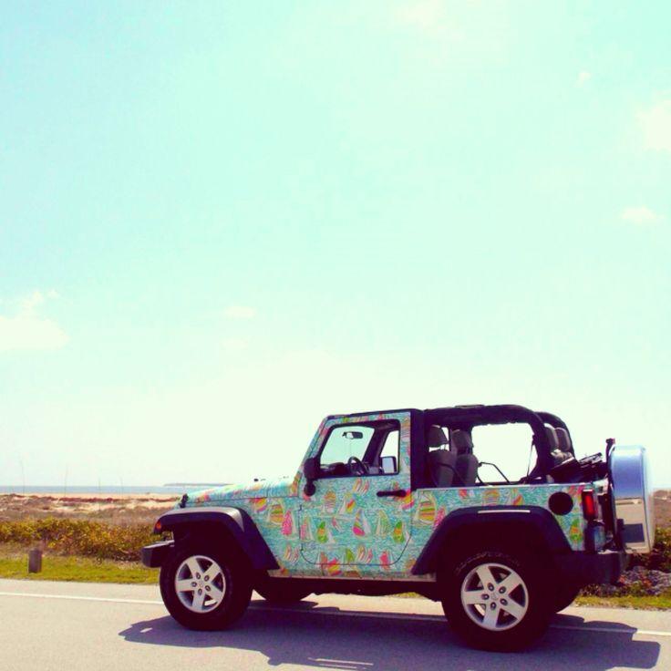 1000+ Ideas About Preppy Car On Pinterest