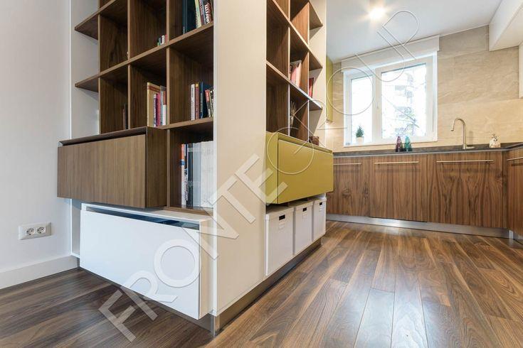 #Furniture #MadeToMeasure #ModernLiving #LivingRoomFurniture #InteriorDesign #FronteDesign