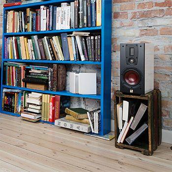 Kies het juiste streaming-systeem | Hi-Fi klubben