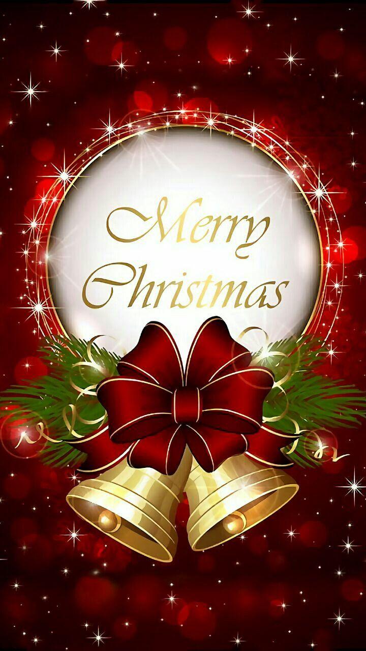 471 besten weihnachtszeit bilder auf pinterest for Merry christmas bilder
