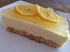 Varomeando: Pastel de gin tonic Thermomix