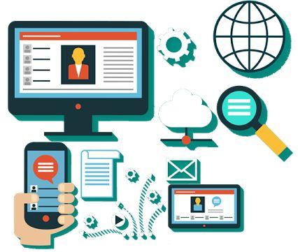 O campanie de #email #marketing este un mijloc excelent pentru a promova produse, servicii sau evenimente către clienți, furnizori, membri sau prospecte de afaceri care au cerut explicit să primească un astfel de mesaj pe email cunoscut și ca newsletter.  Afla totul despre serviciile noastre de email marketing pe http://visudamarketing.ro/email-marketing/