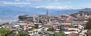 """Misión """"Destino Ecuador"""" presenta su oferta turística a más de 32.000 profesionales de 60 países en Barcelona, España"""
