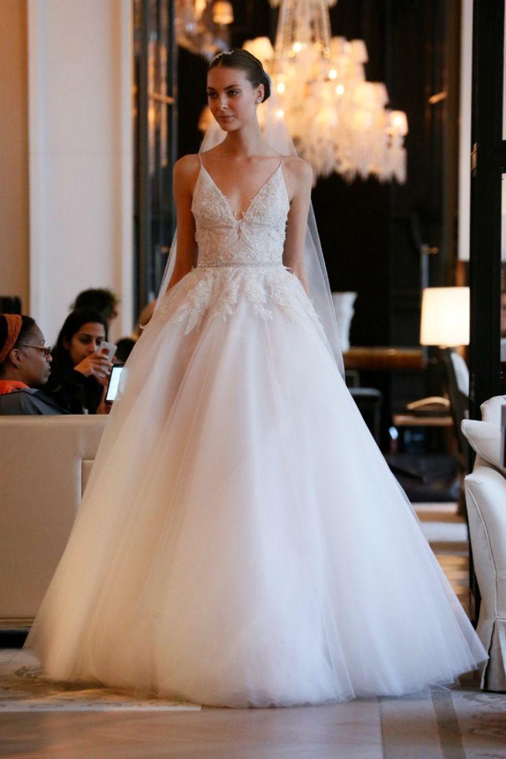 ny bridal week spring 2016 monique lhulier inspire mfvc-1