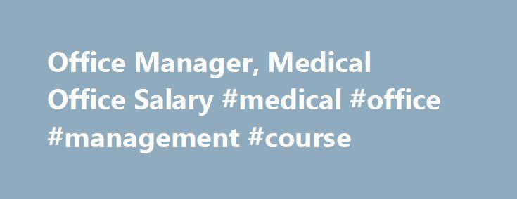 Salary director medical writing