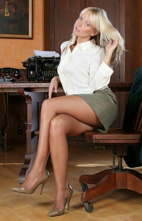 spanish female porn star