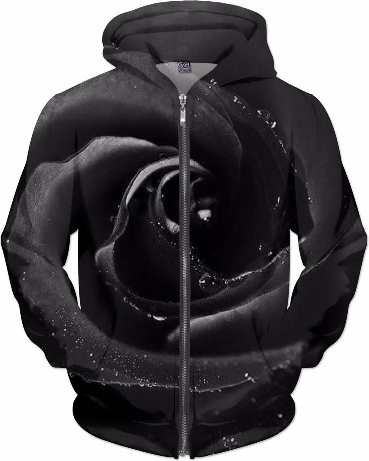 Check out my new product https://www.rageon.com/products/flowers-black-rose-hoodie?aff=BWeX on RageOn!
