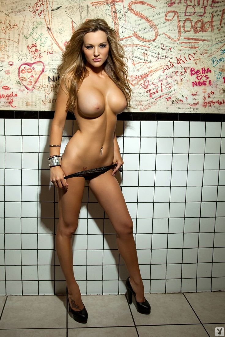 1040 best Naked in heels images on Pinterest   Hot, Nude ...