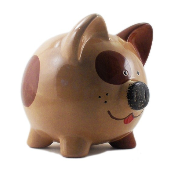 123 Best Images About Piggy Banks On Pinterest