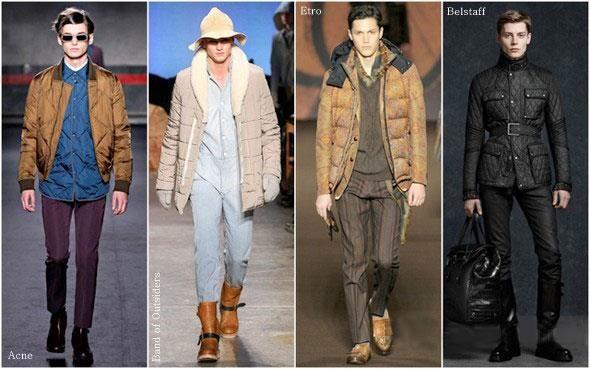 Студенческая мода мужской дара костюм