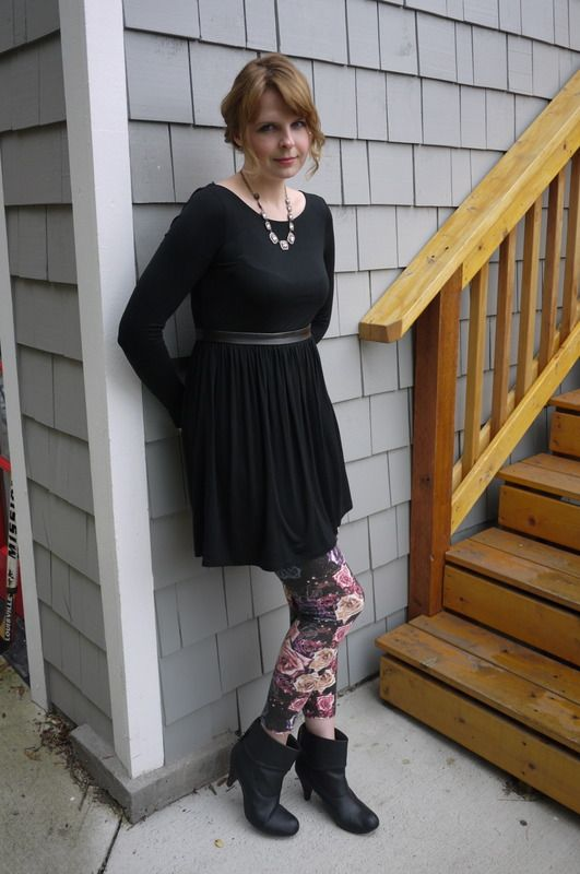 Dressing up my ostomy-- how to pick the perfect dress to ...