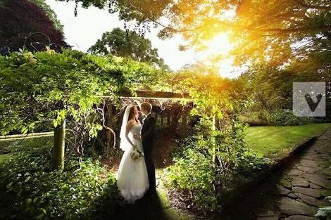 milton park wedding - Google Search