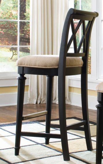 22 Best Bar Stools Images On Pinterest Dining Room